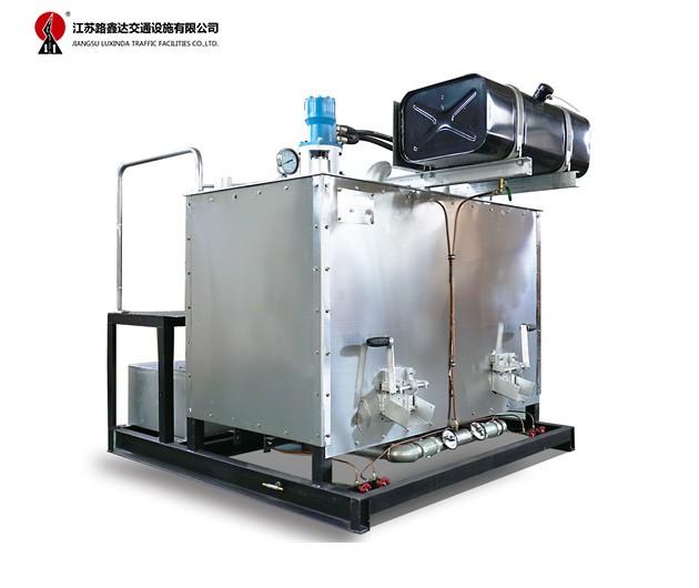 LXD1200T/B油汽羓ie靡貉顾兹热鄹�
